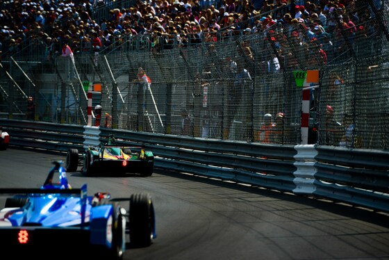 Nat Twiss, Monaco ePrix, Monaco, 13/05/2017 16:19:35 Thumbnail