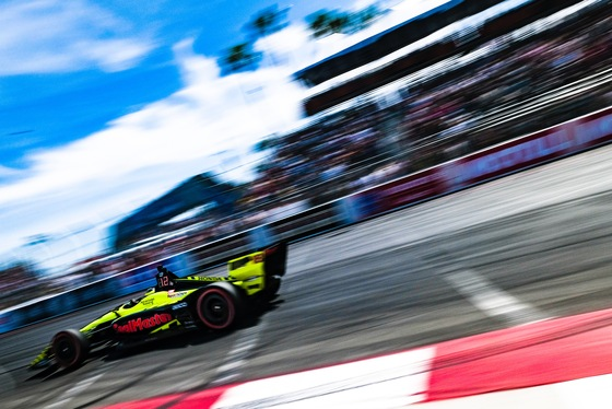 Jamie Sheldrick, Acura Grand Prix of Long Beach, United States, 14/04/2019 14:22:07 Thumbnail