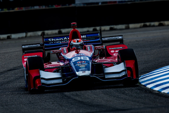 Andy Clary, Detroit Grand Prix Race 2, United States, 04/06/2017 10:37:41 Thumbnail