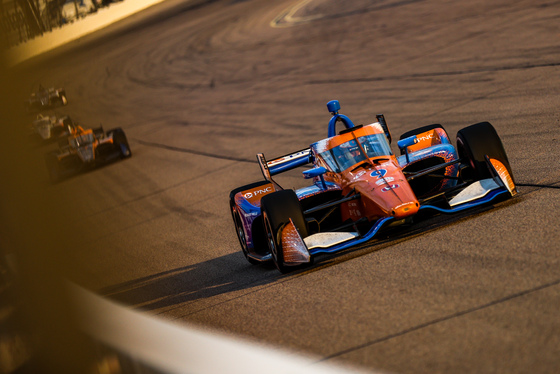 Andy Clary, Iowa INDYCAR 250, United States, 18/07/2020 19:57:05 Thumbnail