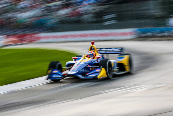 Andy Clary, Chevrolet Detroit Grand Prix, United States, 01/06/2019 17:25:52 Thumbnail