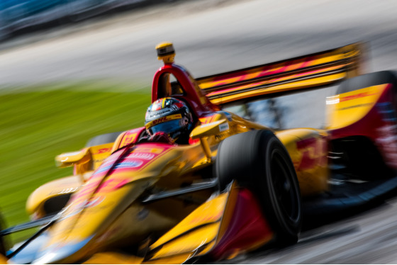 Andy Clary, Detroit Grand Prix, United States, 02/06/2018 16:16:27 Thumbnail