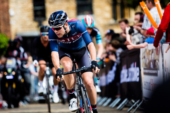 Adam Pigott, Lincoln Grand Prix, UK, 13/05/2018 14:49:25 Thumbnail