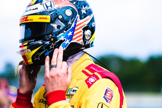 Jamie Sheldrick, Honda Indy Grand Prix of Alabama, United States, 06/04/2019 15:02:39 Thumbnail