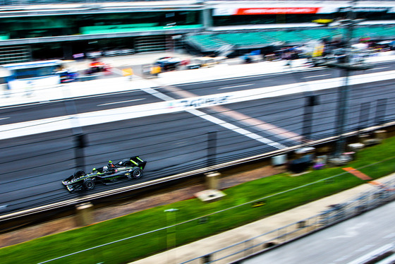 Andy Clary, INDYCAR Grand Prix, United States, 10/05/2019 09:51:35 Thumbnail