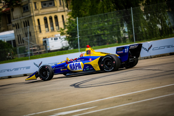 Andy Clary, Chevrolet Detroit Grand Prix, United States, 31/05/2019 11:41:46 Thumbnail