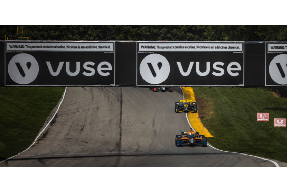 Sean Montgomery, Honda Indy 200 at Mid-Ohio, United States, 13/09/2020 13:10:42 Thumbnail