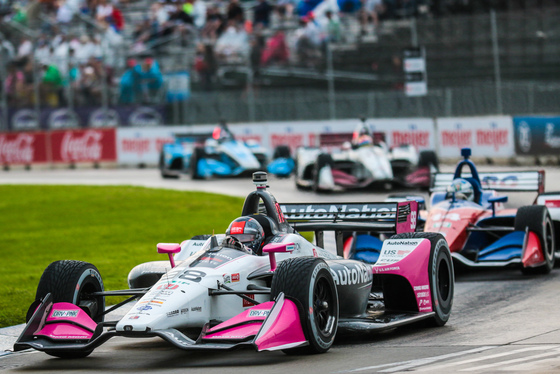 Andy Clary, Chevrolet Detroit Grand Prix, United States, 01/06/2019 17:23:13 Thumbnail