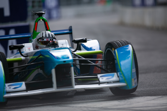 Shivraj Gohil, London ePrix, UK, 28/06/2015 08:16:42 Thumbnail