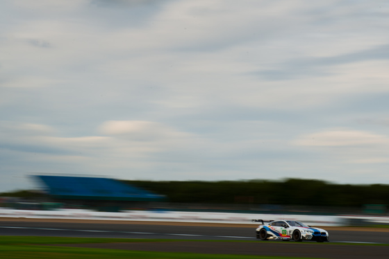 Lou Johnson, WEC Silverstone, UK, 17/08/2018 17:10:40 Thumbnail