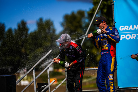 Andy Clary, Grand Prix of Portland, United States, 01/09/2019 18:02:29 Thumbnail
