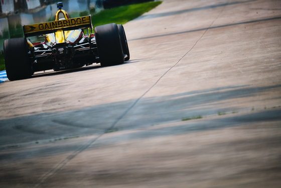Jamie Sheldrick, Chevrolet Detroit Grand Prix, United States, 31/05/2019 11:12:22 Thumbnail