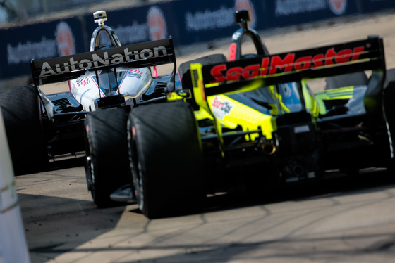 Andy Clary, Detroit Grand Prix, United States, 03/06/2018 16:45:12 Thumbnail
