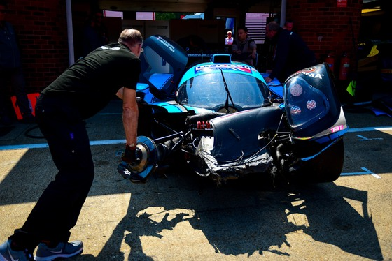 Nic Redhead, LMP3 Cup Brands Hatch, UK, 20/05/2018 11:42:28 Thumbnail
