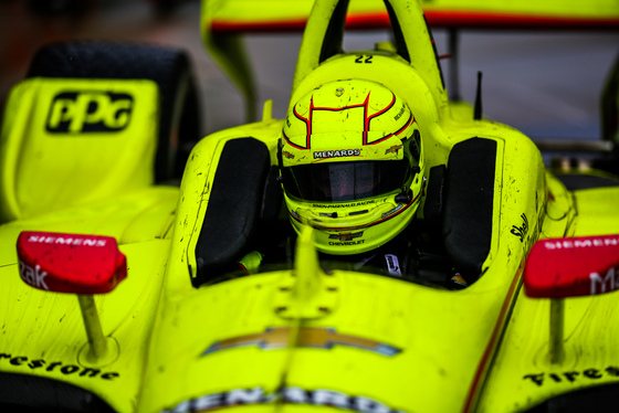 Andy Clary, INDYCAR Grand Prix, United States, 11/05/2019 17:52:20 Thumbnail