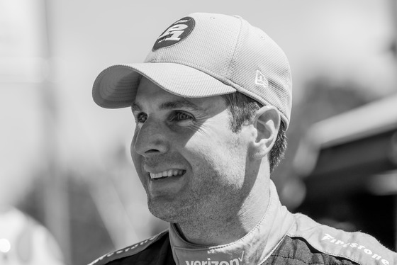 Andy Clary, Honda Indy 200, United States, 29/07/2017 15:06:19 Thumbnail