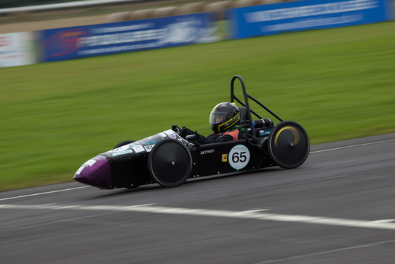 Tom Loomes, Greenpower - Castle Combe, UK, 17/09/2017 12:28:54 Thumbnail
