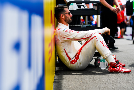 Lou Johnson, New York ePrix, United States, 15/07/2018 14:44:59 Thumbnail