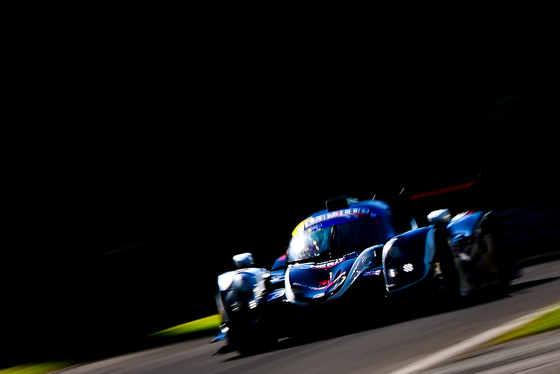 Nic Redhead, LMP3 Cup Brands Hatch, UK, 19/05/2018 16:25:09 Thumbnail