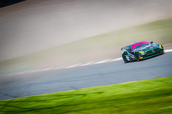 Nic Redhead, British GT Donington Park GP, UK, 22/06/2019 12:13:27 Thumbnail