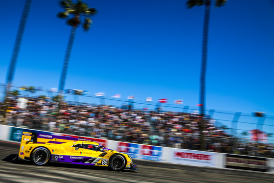 Andy Clary, IMSA Sportscar Grand Prix of Long Beach, United States, 13/04/2019 17:05:09 Thumbnail