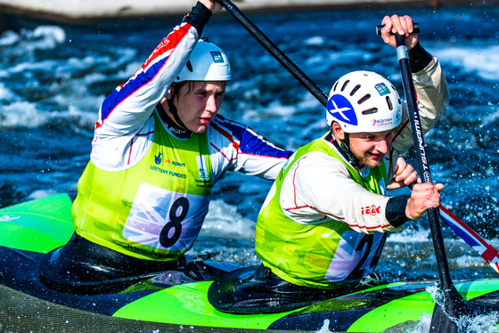 Helen Olden, British Canoeing, UK, 01/09/2018 09:59:38 Thumbnail