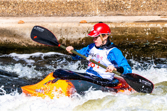 Helen Olden, British Canoeing, UK, 01/09/2018 11:46:35 Thumbnail