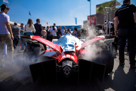 Peter Minnig, Marrakesh E-Prix, Morocco, 29/02/2020 14:39:42 Thumbnail