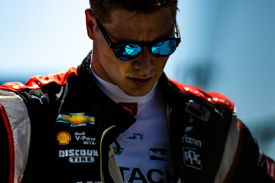 Andy Clary, Acura Grand Prix of Long Beach, United States, 12/04/2019 10:50:46 Thumbnail