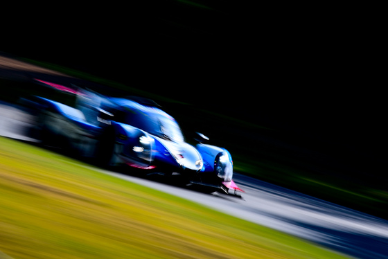 Nic Redhead, LMP3 Cup Brands Hatch, UK, 19/05/2018 16:43:33 Thumbnail