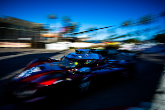 Andy Clary, Acura Grand Prix of Long Beach, United States, 12/04/2019 20:04:11 Thumbnail