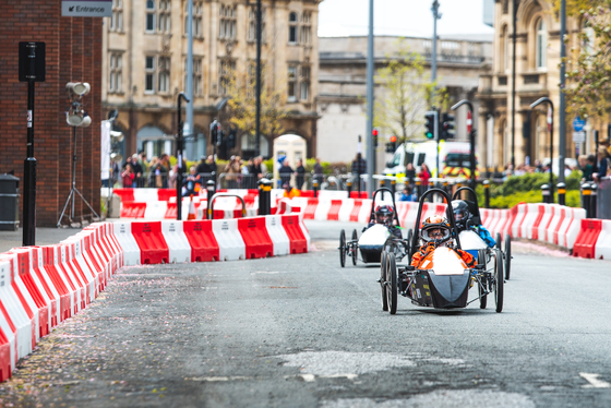 Helen Olden, Hull Street Race, UK, 28/04/2019 14:28:57 Thumbnail