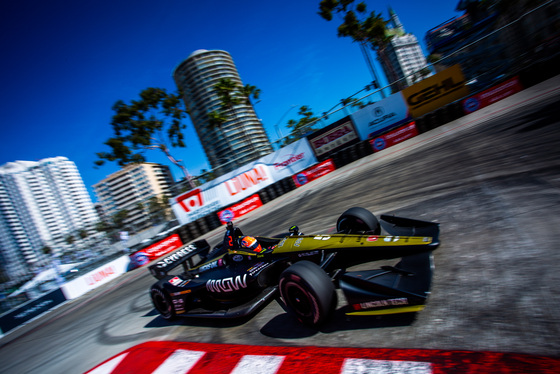 Andy Clary, Acura Grand Prix of Long Beach, United States, 12/04/2019 12:23:07 Thumbnail