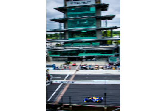 Andy Clary, INDYCAR Grand Prix, United States, 10/05/2019 09:43:32 Thumbnail