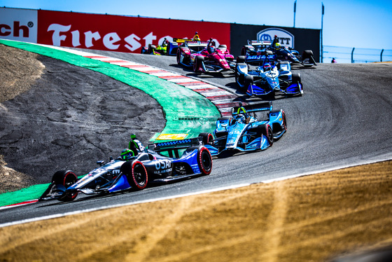 Andy Clary, Firestone Grand Prix of Monterey, United States, 22/09/2019 15:24:14 Thumbnail