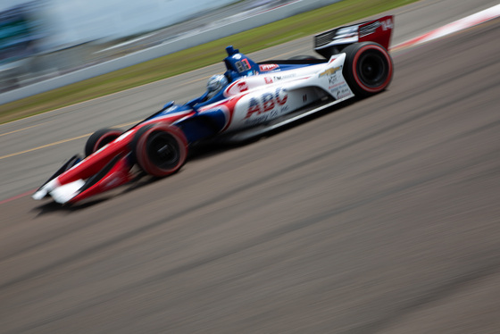 Andy Clary, Firestone Grand Prix of St Petersburg, United States, 10/03/2019 13:56:55 Thumbnail