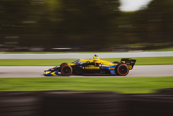 Taylor Robbins, Honda Indy 200 at Mid-Ohio, United States, 13/09/2020 09:35:41 Thumbnail