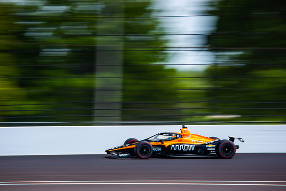 Kenneth Midgett, 104th Running of the Indianapolis 500, United States, 14/08/2020 13:20:12 Thumbnail