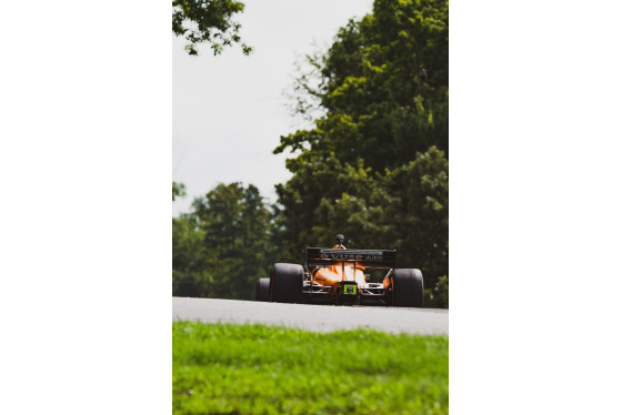 Taylor Robbins, Honda Indy 200 at Mid-Ohio, United States, 13/09/2020 10:43:57 Thumbnail