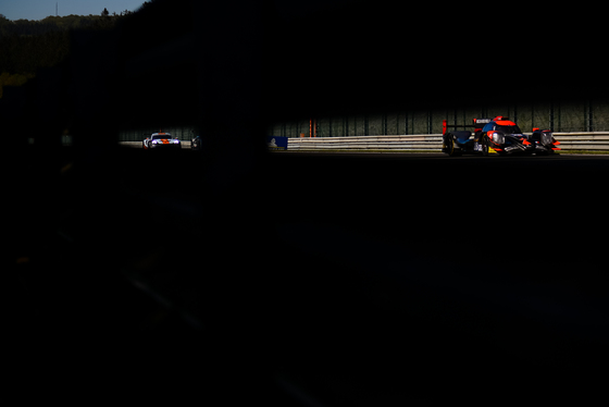 Lou Johnson, WEC Spa, Belgium, 05/05/2018 16:46:28 Thumbnail