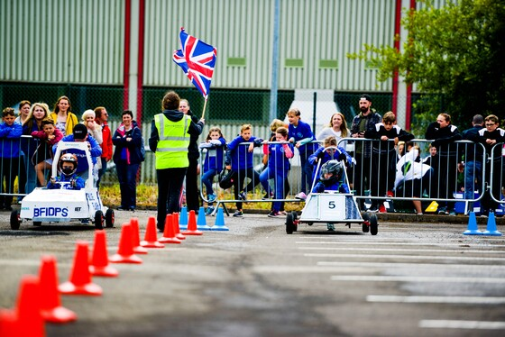 Nat Twiss, Greenpower Miskin, UK, 24/06/2017 11:27:03 Thumbnail