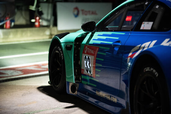 Telmo Gil, Nurburgring 24 Hours 2019, Germany, 20/06/2019 21:10:08 Thumbnail