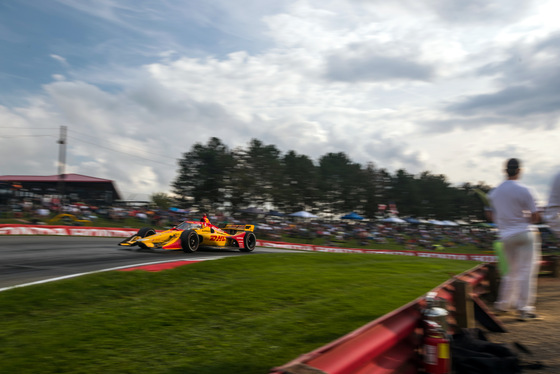 Al Arena, Honda Indy 200 at Mid-Ohio, United States, 11/09/2020 17:29:32 Thumbnail