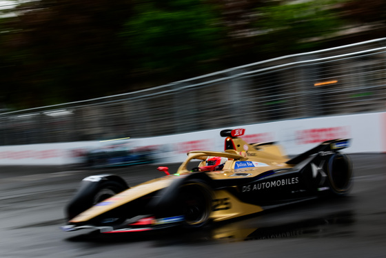 Lou Johnson, Paris ePrix, France, 27/04/2019 07:33:02 Thumbnail