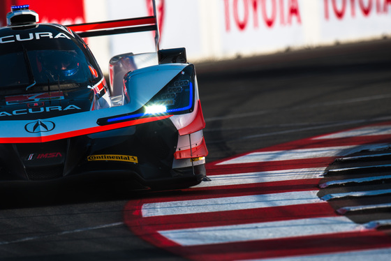 Dan Bathie, Toyota Grand Prix of Long Beach, United States, 13/04/2018 08:12:19 Thumbnail