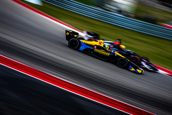 Andy Clary, IndyCar Classic, United States, 24/03/2019 12:56:53 Thumbnail