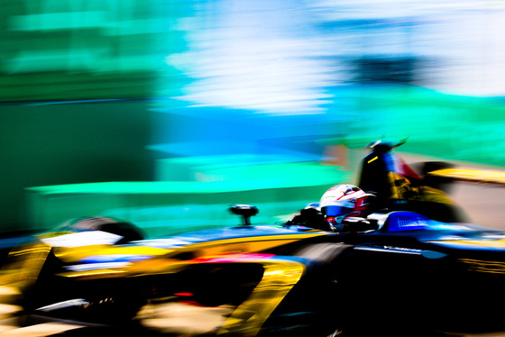 Lou Johnson, New York ePrix, United States, 16/07/2017 13:38:34 Thumbnail