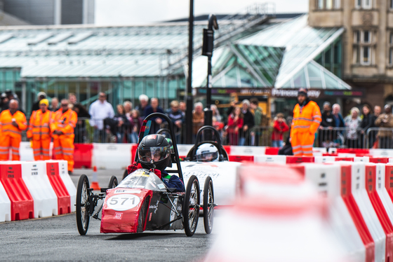 Helen Olden, Hull Street Race, UK, 28/04/2019 14:23:01 Thumbnail