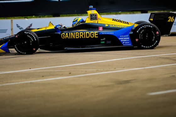 Andy Clary, Chevrolet Detroit Grand Prix, United States, 31/05/2019 11:41:13 Thumbnail