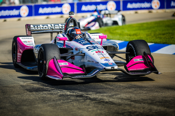 Andy Clary, Chevrolet Detroit Grand Prix, United States, 02/06/2019 17:24:41 Thumbnail